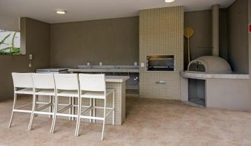 Alugar Apartamento / Padrão em Ribeirão Preto R$ 4.000,00 - Foto 37