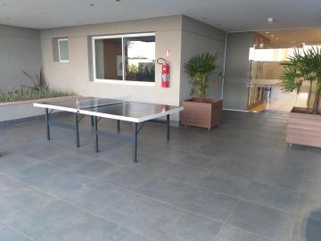 Comprar Apartamento / Padrão em Ribeirão Preto R$ 750.000,00 - Foto 23