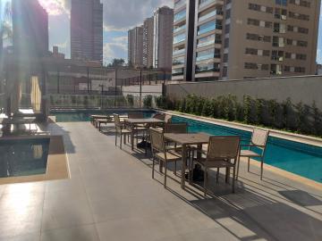 Comprar Apartamento / Padrão em Ribeirão Preto R$ 750.000,00 - Foto 25