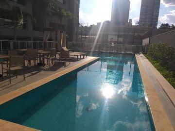 Comprar Apartamento / Padrão em Ribeirão Preto R$ 750.000,00 - Foto 26