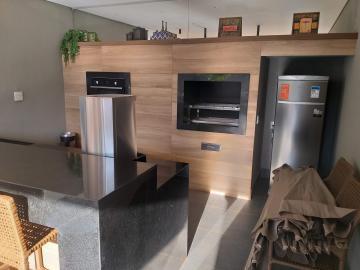 Comprar Apartamento / Padrão em Ribeirão Preto R$ 750.000,00 - Foto 42