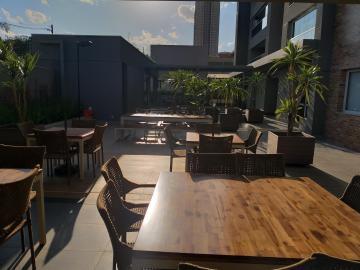 Comprar Apartamento / Padrão em Ribeirão Preto R$ 750.000,00 - Foto 44
