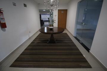 Comprar Apartamento / Padrão em Ribeirão Preto R$ 560.000,00 - Foto 14