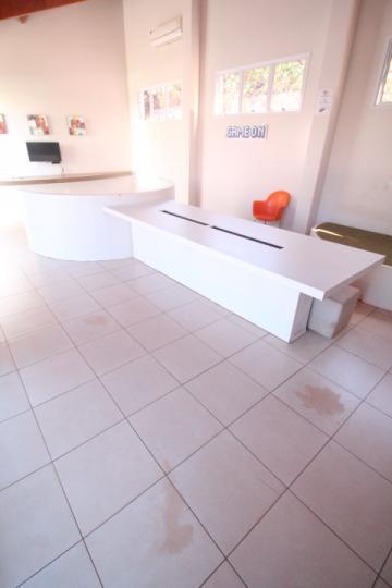 Comprar Apartamento / Padrão em Ribeirão Preto R$ 240.000,00 - Foto 23