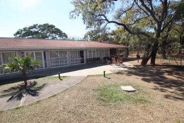 Comprar Apartamento / Padrão em Ribeirão Preto R$ 240.000,00 - Foto 36