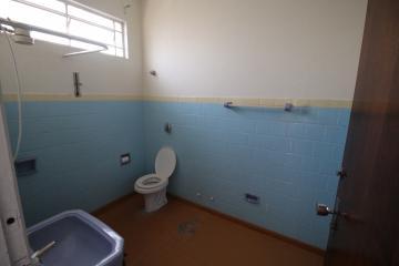 Alugar Casa / Padrão em Ribeirão Preto R$ 3.500,00 - Foto 7