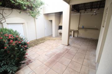 Alugar Casa / Padrão em Ribeirão Preto R$ 3.500,00 - Foto 8