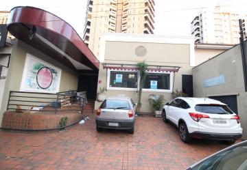 Alugar Comercial / Casa em Ribeirão Preto. apenas R$ 4.000,00