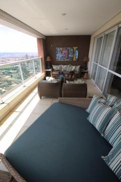 Alugar Apartamento / Cobertura em Ribeirão Preto. apenas R$ 7.000,00