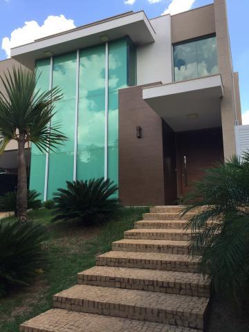 Alugar Casa / Condomínio em Bonfim Paulista. apenas R$ 2.200.000,00