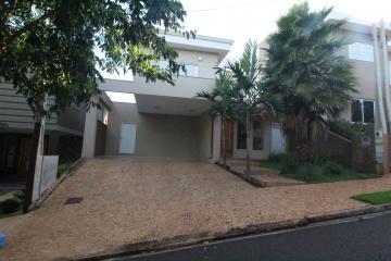 Alugar Casa / Condomínio em Bonfim Paulista. apenas R$ 1.030.000,00