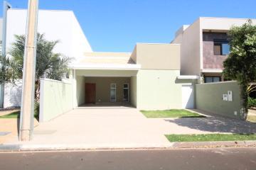 Alugar Casa / Condomínio em Bonfim Paulista. apenas R$ 590.000,00
