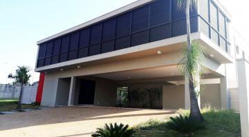 Ribeirao Preto Bosque das Juritis Casa Venda R$3.800.000,00 Condominio R$2.400,00 5 Dormitorios 10 Vagas Area do terreno 600.00m2