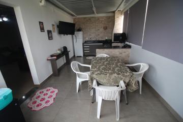 Alugar Apartamento / Cobertura em Ribeirão Preto. apenas R$ 270.000,00