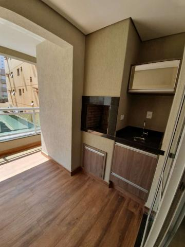 Alugar Apartamento / Padrão em Ribeirão Preto. apenas R$ 1.350,00