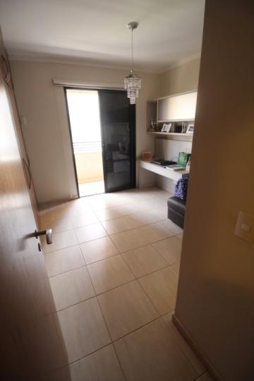 Alugar Apartamento / Padrão em Ribeirão Preto R$ 3.500,00 - Foto 8