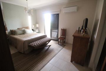 Alugar Apartamento / Padrão em Ribeirão Preto R$ 3.500,00 - Foto 13