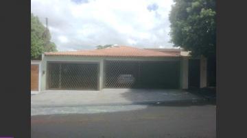 Alugar Casa / Padr?o em Ribeirão Preto. apenas R$ 650.000,00