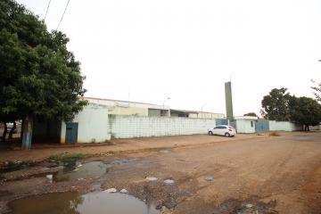 Ribeirao Preto Jocquei Clube Galpao Venda R$3.800.000,00 Area construida 2456.00m2