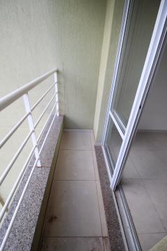 Comprar Apartamento / Padrão em Ribeirão Preto R$ 320.000,00 - Foto 3