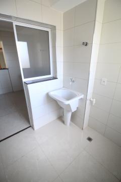 Comprar Apartamento / Padrão em Ribeirão Preto R$ 320.000,00 - Foto 14