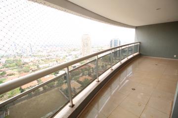 Alugar Apartamento / Padrão em Ribeirão Preto. apenas R$ 4.900,00