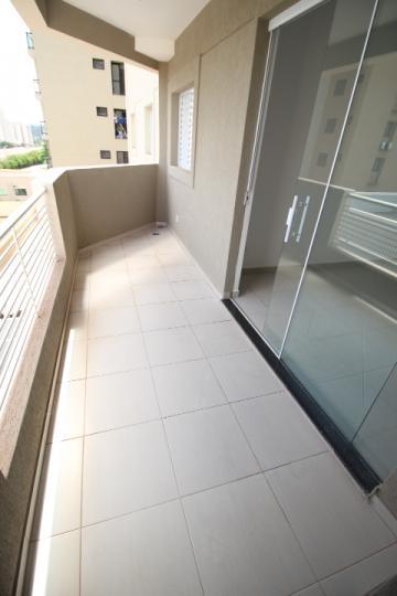 Alugar Apartamento / Cobertura em Ribeirão Preto. apenas R$ 526.000,00