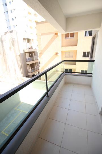 Alugar Apartamento / Padrão em Ribeirão Preto. apenas R$ 185.000,00