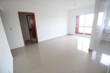 Alugar Apartamento / Padrão em Ribeirão Preto. apenas R$ 260.000,00