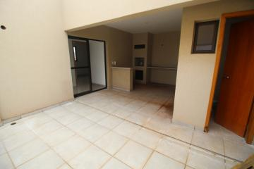 Alugar Apartamento / Cobertura em Ribeirão Preto. apenas R$ 550.000,00