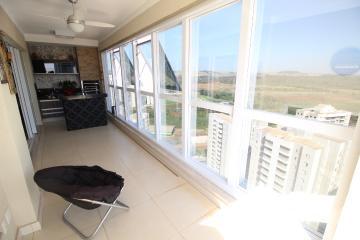 Alugar Apartamento / Cobertura em Ribeirão Preto. apenas R$ 1.500.000,00