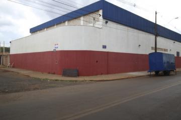 Alugar Comercial / Galpão em Ribeirão Preto. apenas R$ 8.500,00