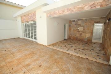 Alugar Comercial / Casa em Ribeirão Preto. apenas R$ 1.800,00