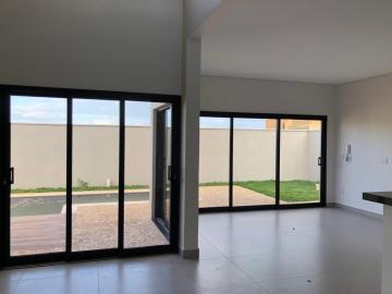 Bonfim Paulista Bonfim Paulista Casa Locacao R$ 6.000,00 Condominio R$650,00 4 Dormitorios 4 Vagas Area do terreno 500.00m2