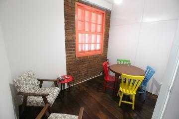 Alugar Comercial / Loja em Ribeirão Preto. apenas R$ 8.000,00