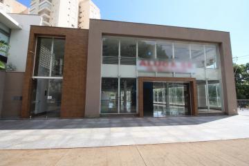 Alugar Comercial / Loja em Ribeirão Preto. apenas R$ 45.000,00