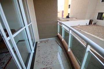 Alugar Apartamento / Padrão em Ribeirão Preto. apenas R$ 470.000,00