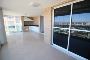 Alugar Apartamento / Padrão em Ribeirão Preto. apenas R$ 1.400.000,00