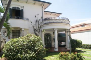 Alugar Casa / Sobrado em Ribeirão Preto. apenas R$ 5.500,00