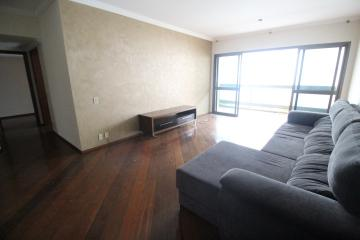 Alugar Apartamento / Padrão em Ribeirão Preto R$ 2.200,00 - Foto 3