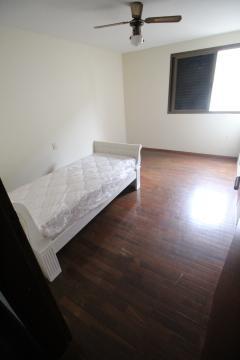 Alugar Apartamento / Padrão em Ribeirão Preto R$ 2.200,00 - Foto 9