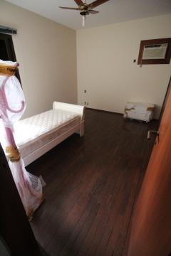 Alugar Apartamento / Padrão em Ribeirão Preto R$ 2.200,00 - Foto 15