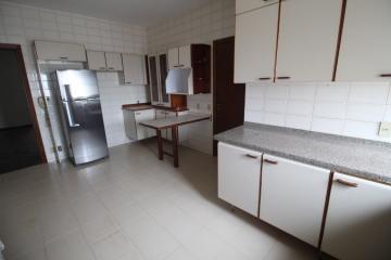 Alugar Apartamento / Padrão em Ribeirão Preto R$ 2.200,00 - Foto 20
