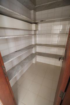 Alugar Apartamento / Padrão em Ribeirão Preto R$ 2.200,00 - Foto 22