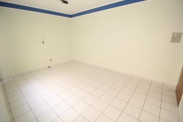 Alugar Comercial / Sala em Ribeirão Preto. apenas R$ 700,00