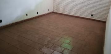 Alugar Comercial / Galpão em Ribeirão Preto R$ 10.000,00 - Foto 3