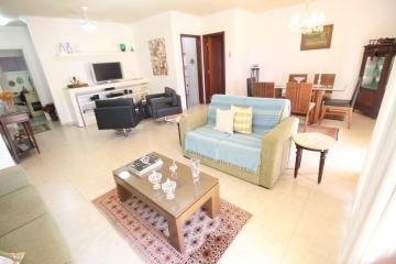 Comprar Apartamento / Padrão em Ribeirão Preto R$ 480.000,00 - Foto 2
