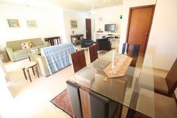 Comprar Apartamento / Padrão em Ribeirão Preto R$ 480.000,00 - Foto 3