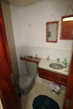 Comprar Apartamento / Padrão em Ribeirão Preto R$ 480.000,00 - Foto 5