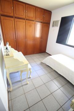 Comprar Apartamento / Padrão em Ribeirão Preto R$ 480.000,00 - Foto 6